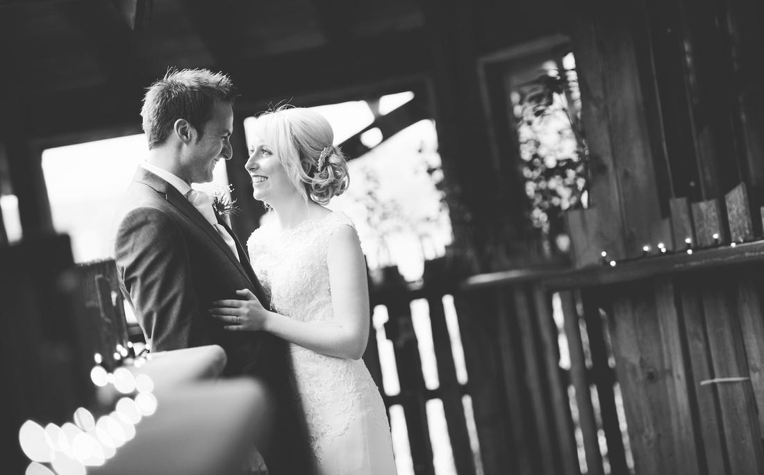 Wedding Photography Photographer Newcastle